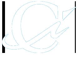 ci-revamped-sitelogoWHT